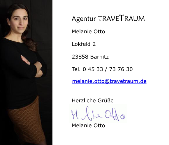 melanieotto_kontaktdaten