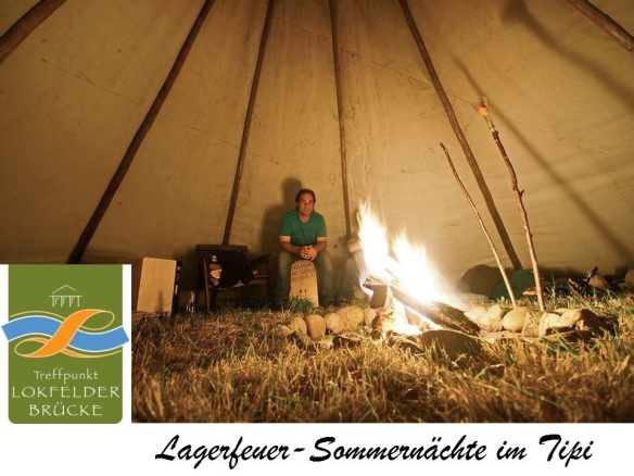 tlb_lagerfeuer_tipi