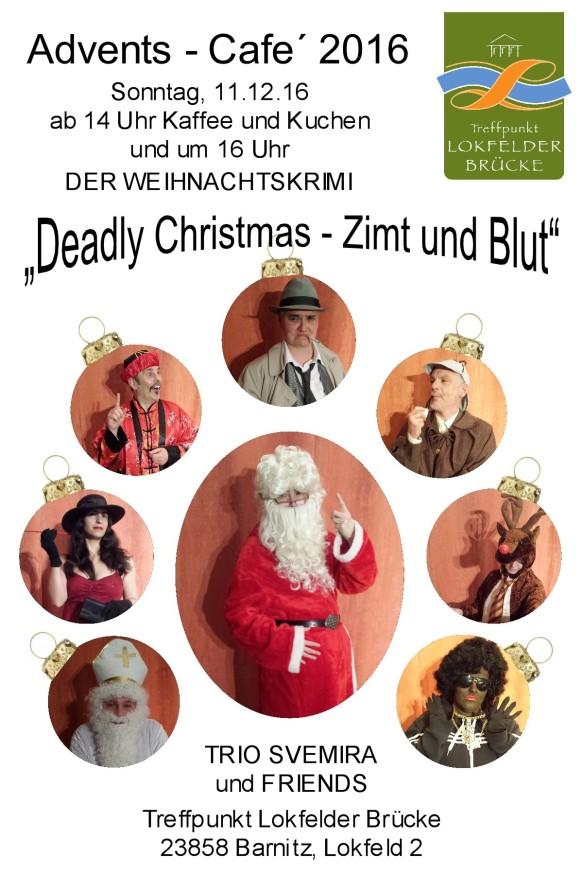 2016-12-11-plakat-advents-cafe